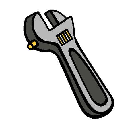 imagenes infantiles herramientas dibujo herramientas imagui
