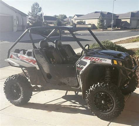 valley polaris page 93601 used 2013 polaris rzr xp 900 walker in