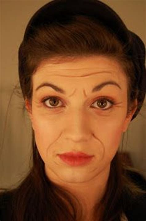 middle ages makeup 10 best images about middle age 40s 50s on pinterest