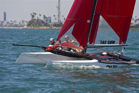 world cat boats any good research 2015 hobie cat boats wild cat on iboats