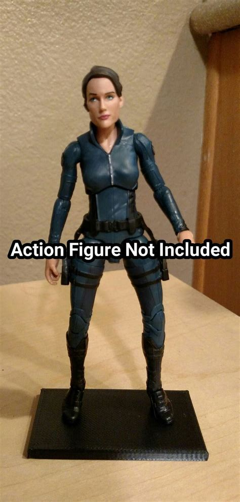 6 inch figure accessories 116 best images about marvel legends 6 inch figures and