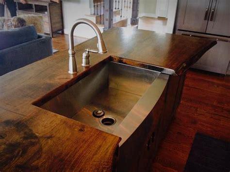 walnut countertop cz woodworking