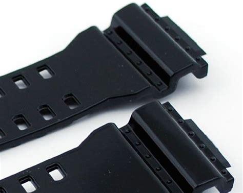 Casio Original G Shock Ga 100mm 8agshock Ga 100mm 8aga100mm 8a ga 110 all about casio watches