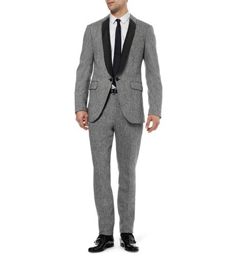 wedding tuxedo alternatives for modern grooms