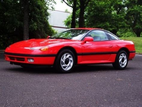 buy car manuals 1992 bmw 8 series lane departure warning service manual where to buy car manuals 1992 dodge stealth lane departure warning buy new
