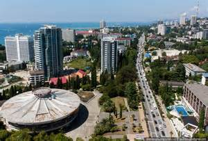 What Is Another Word For Comfortable Sochi 2014 Olympic Capital Welcome To Russia