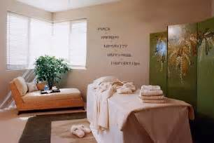 spa bedroom decorating ideas spa bedroom decorating ideas bedroom furniture reviews