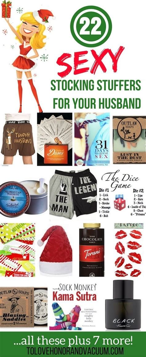 7 Cool Stuffers For Couples by Best 25 Ideas On Husband