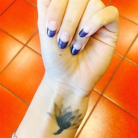 lotus flower on wrist 79 attractive lotus flower wrist tattoos design
