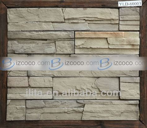 decorative mobile home skirting faux rock skirting mobile homes fireplace