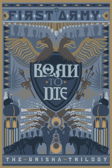 Cross Shadows Rising Book 1 1000 images about de grisha on armors throne