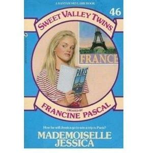 Francine Pascal Sweet Valley High 76 Miss Sweet Valley 34 best sweet valley images on and book show