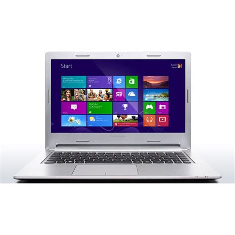 lenovo update drivers windows 8 notebook lenovo ideapad s415 download drivers for windows