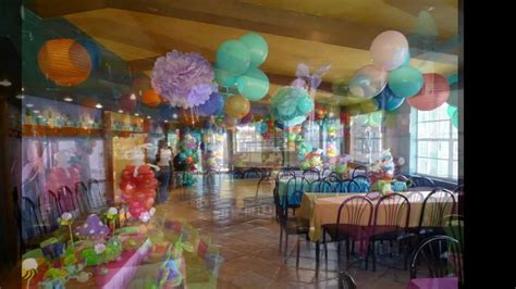 Cheap Ways To Decorate A Bedroom outdoor and indoor alice in wonderland balloon decoration
