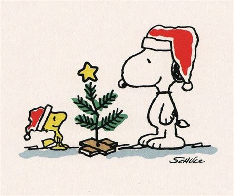 merry christmas christmas charlie brown feliz navidad snoopy navidad morir hace cosquillas