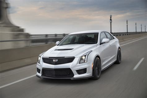Package Black cadillac introduces carbon black sport package for the