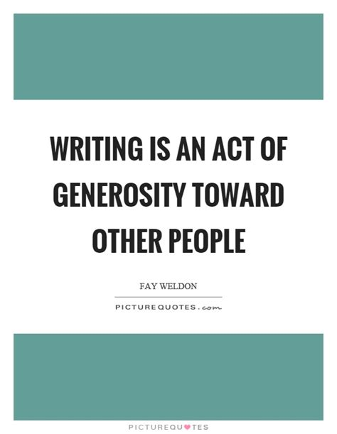 Generosity Definition Essay by Generosity Essay Docoments Ojazlink