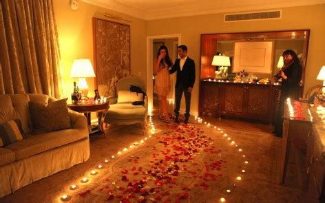 romantic wedding proposal archives marriage proposal