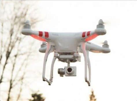 Drone Phantom 2 Vision Plus dji vision 2 phantom ofertas vazlon brasil