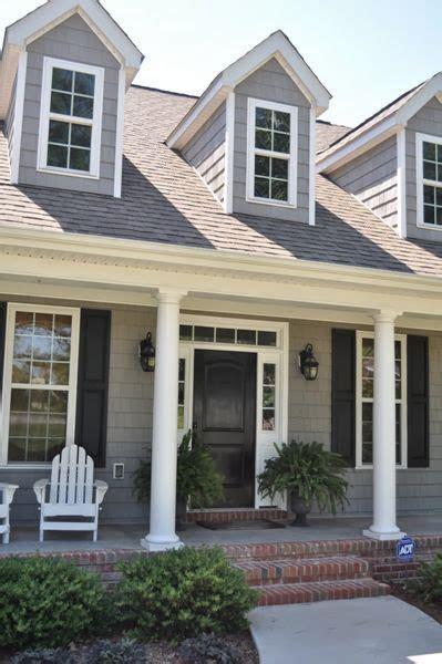 black white and gray colors 16 ideas of interior design exterior designs