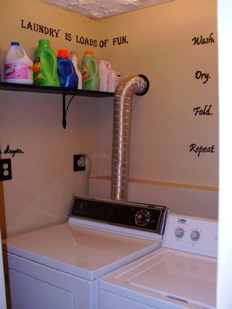 besf of ideas how to design a room layout online free laundry room ideas for small spaces creative laundry