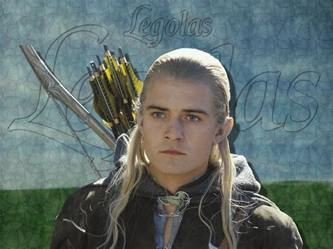 legolas images legolas greenleaf images legolas hd wallpaper and