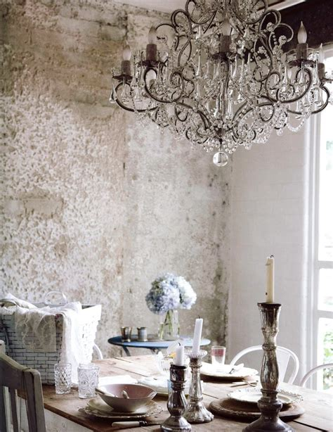 Diy Dining Room Chandelier Country Chandelier Ideas Beautiful Chandeliers Image For Dining Room With Glass