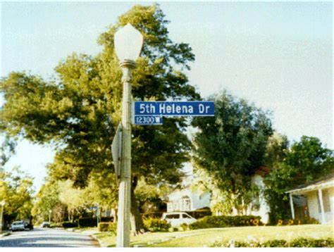 12305 fifth helena drive brentwood los angeles 12305 fifth helena drive brentwood los angeles marilyn