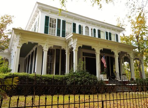Southern Homes House Plans File Drewry Mitchell Moorer House Eufaula Alabama Jpg