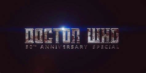 gif wallpaper doctor who screeches loudly doctor who gif find share on giphy