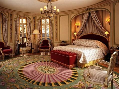 20 master bedroom design ideas in romantic style style romantic master bedroom ideas