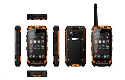 rugged cell phones 2014 rugged phone 2014 rugs ideas