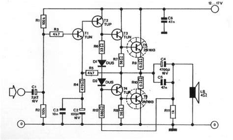 gambar komputer transistor gambar komputer transistor 28 images jenis jenis komponen elektronika beserta fungsi dan