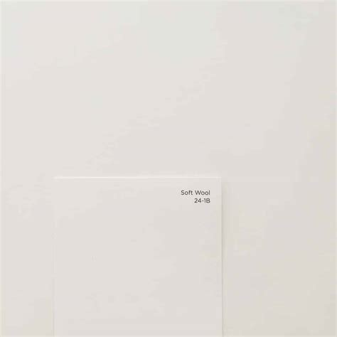 off white paint a paint color match to ikea bodbyn off white cabinet chris loves julia