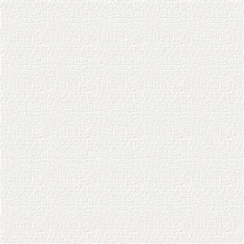 free linen background pattern 35 white paper textures hq paper textures freecreatives
