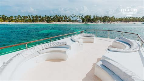 Is Punta Cana Safe? Find out all the details about this