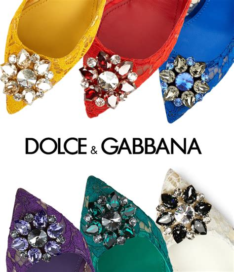 New Arrivals Dolce Gabbana Shoes lookandlovewithlolo dolce gabbana new arrivals