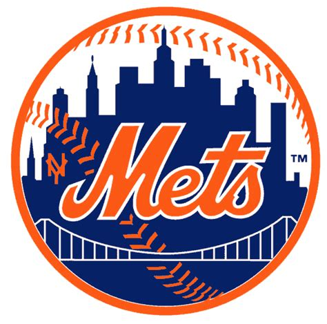Mlb Mets Standings by All About Sport 2012 Major League Baseball Mlb New