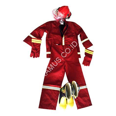 Mobil Pemadam Firemen Water Diskon accessories jual alat pemadam api alat pemadam api