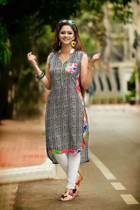 new jeans pattern in india latest designs of kurtis pattern in india 2018 cotton