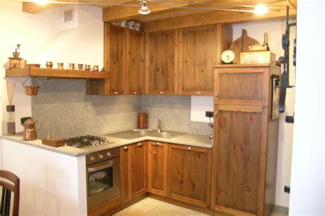 Angolo Cottura Con Isola by Angolo Cottura In Muratura Cucina In Muratura Con Isola