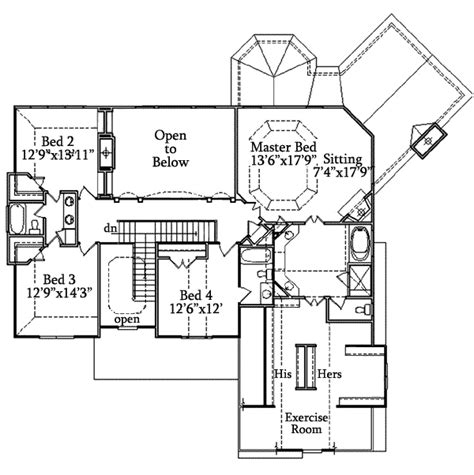 father of the bride house plan father of the bride house floor plan escortsea