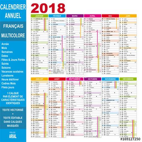 Calendrier 2018 Avec Lune Calendrier 2018 Avec Les Lunes Ub23 Jornalagora