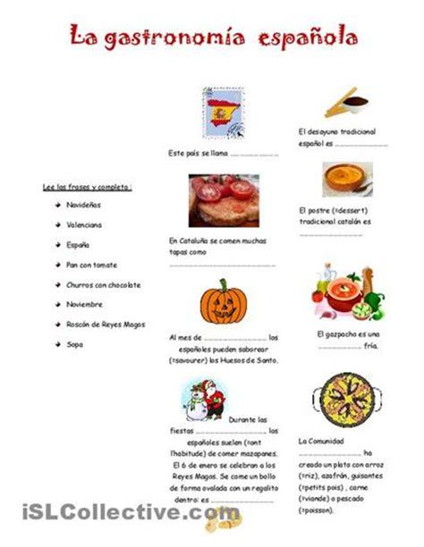 preguntas en ingles y español personales 192 besten ejercicios para la clase nivel a1 a2 bilder auf