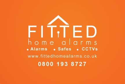 fitted home alarms ltd reviews www fittedhomealarms co