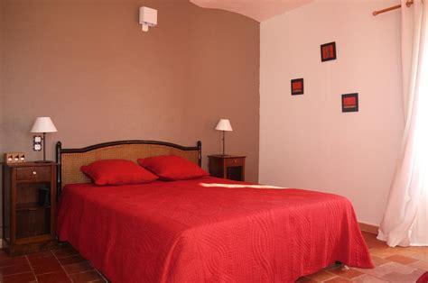 chambre h 244 tes de charme calenzana maison h 244 tes calvi a