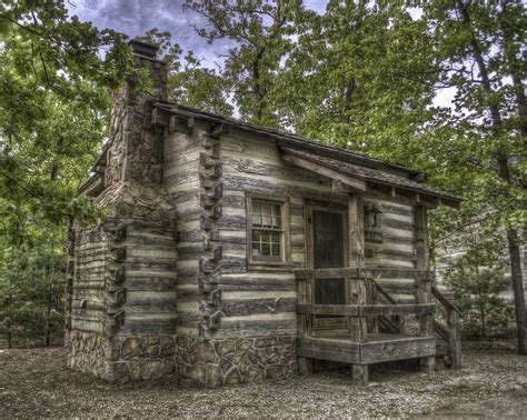 Log Cabin Homes Missouri by Pin By Grupe On Houses Cabins Container