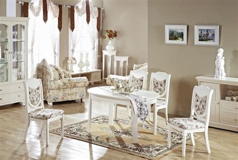Dining Rooms Sets For Sale by Country Home Decorating Ideas For Different Decorating Styles