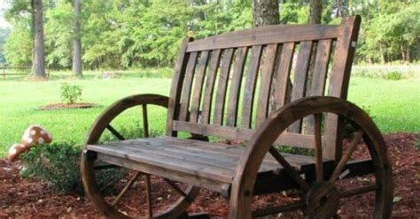 wagon wheel porch swing wagon wheel glider bench benches swings covered bench