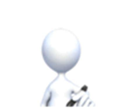 membuat gambar animasi gif online koleksi gambar animasi bergerak putaran zaman